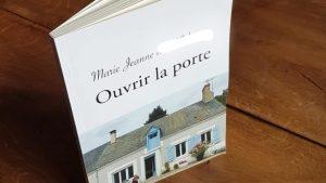 écrire sa biographie Nantes