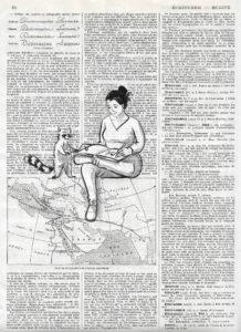 Hélène Batiot ABClivre dessin