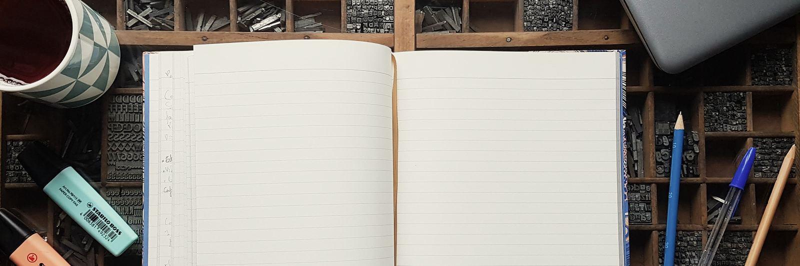 Programme pour indépendants Osez écrire