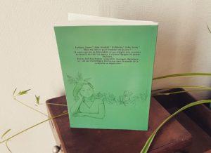 autoédition livre récit de voyage