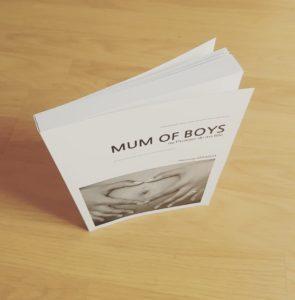 livre mum of boys IMG