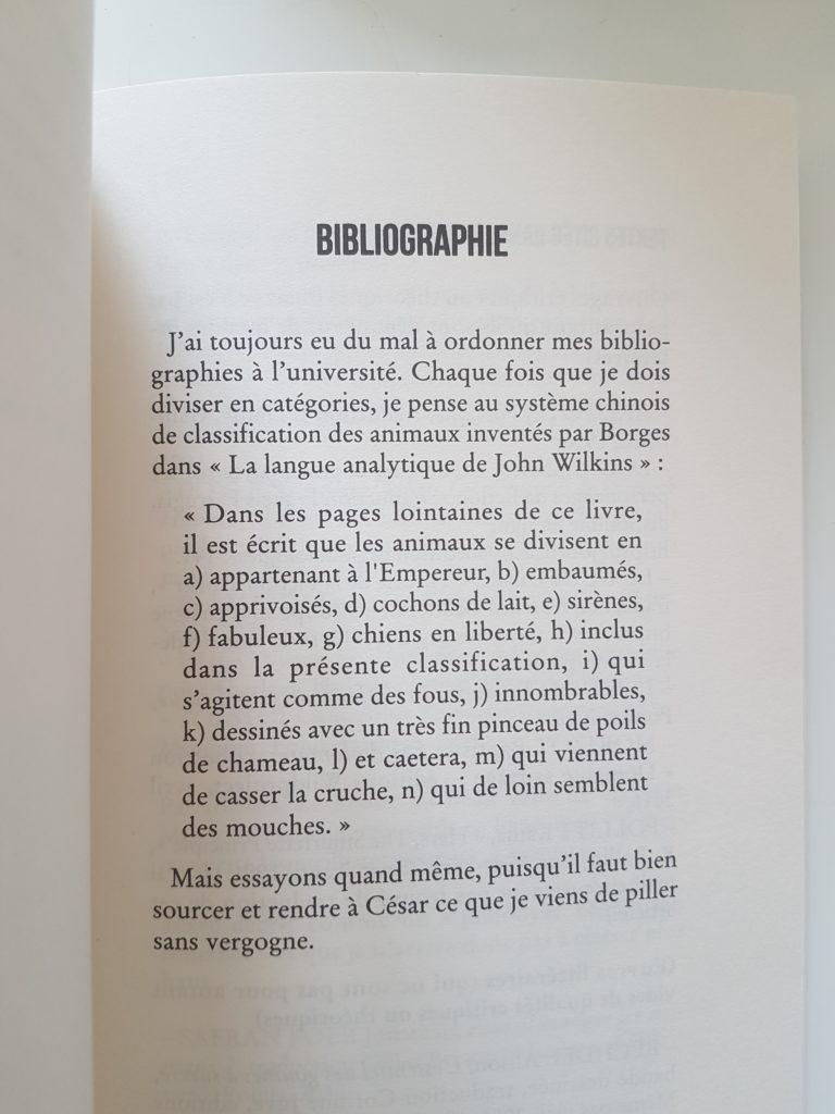 Alice Zeniter - bibliographie