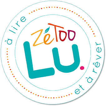 éditions ZTL logo
